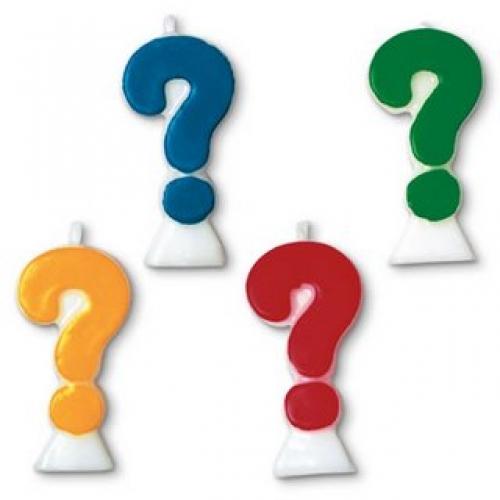 ඉස්ලාමයට මග පෙන්වූ ප්රශ්ණය – ඇයි? The question that prompted me to Islam